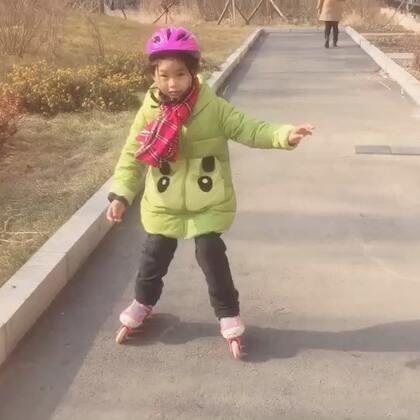 #我要上热门##宝宝##宝宝频道#多运动长大个!!