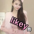 #likey##女神#福利又来啦。点赞➕评论抽一个小仙女送视频同款😘😘@高颜值频道官方号 @美拍小助手