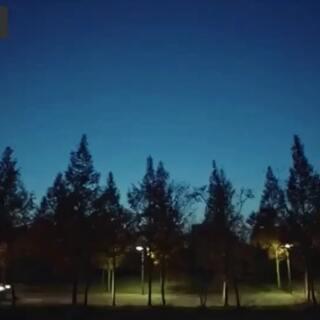 提不提葱都是一样的帅气😍#孤独又灿烂的神-鬼怪##金高银##韩剧#