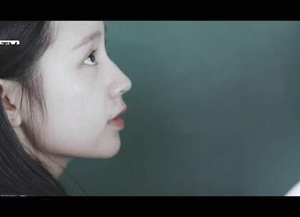 我不喜欢你,会喜欢谁?(下)#小情书##青春##爱情#