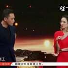 #搞笑##章子怡&刘烨等即兴表演《后宫风波》,章子怡真的是天生的演员😂@美拍小助手 喜欢请点赞+转发 更多精彩请关注微博:一起看MV