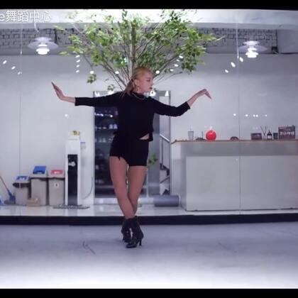 Billie Eilish - Bellyache choreography by Funky-Y #舞蹈##U乐国际娱乐#