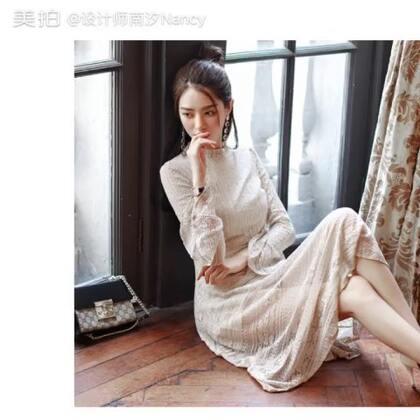 #穿秀##我要上热门#双1️⃣1️⃣活动期间也要不断上新👏🏻👏🏻精心为宝宝们设计的衣服哦😘😘喜欢戳链接哈娜Hana的工作室 https://weidian.com/s/1119486652?ifr=shopdetail&wfr=c或➕微信nxyc92🔥🔥🔥