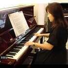 班得瑞《雪之梦》钢琴版丨每天一首钢琴曲#音乐##钢琴##演奏#