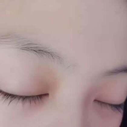 不用动刀双眼皮手术教程,自己在家就可以做,只要三四个小时,醒来保证是深邃的欧美双眼皮。零成本!请叫我美妆博主,xl乘,欧耶#美妆教程#
