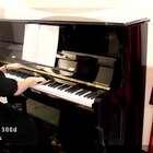 林海《琵琶语》钢琴版丨每天一首钢琴曲#音乐##钢琴##爱上好钢琴#