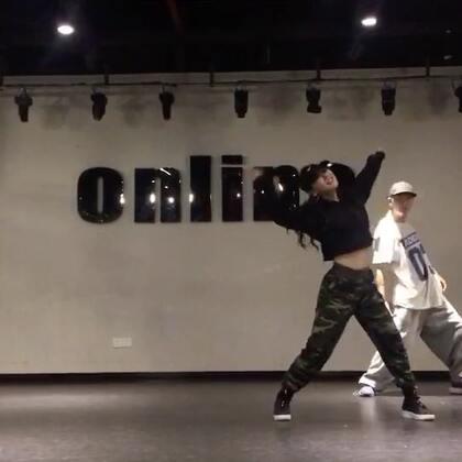 课堂记录📝#舞蹈#