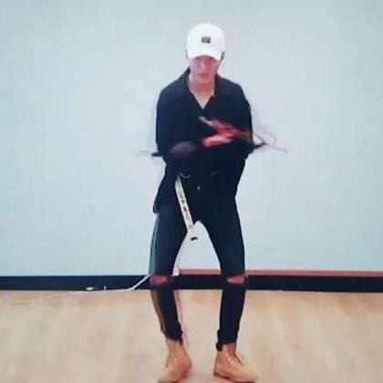#舞蹈##我要上热门##美拍助手#,我要上热门
