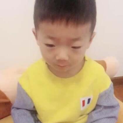 【小葵Jenny美拍】11-11 11:03