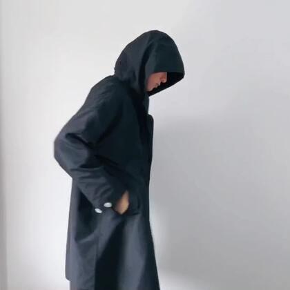 #穿秀##购物分享# 第一次发穿搭的视频