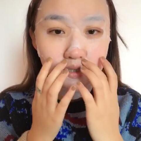 【A.super颖美拍】#美妆#粉底用的是 OZISA 之前叫o...