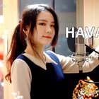 Camila Cabello-Havana (cover by J.Fla) Hope u like it! #翻唱##havana#