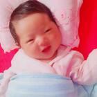 妈妈的小天使❤️❤️#宝宝#