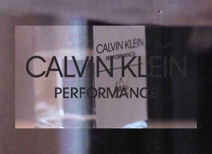 别人都有A4腰了,你还在等什么?!健身达人齐聚长宁来福士,CALVIN KLEIN PERFORMANCE + Bari Studio又来搞事,别人都有A4腰了,你还在等什么?!