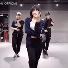 #舞蹈##1milliondancestudio# May J Lee编舞Sugar 更多精彩视频请关注微信公众号:1MILLIONofficial