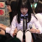 [17.11.02]#PRITTI##卞允智#Dreamcatcher《Fly_High》DanceCover