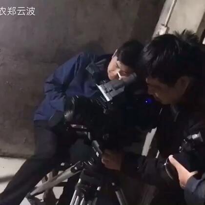 【音乐潮农郑云波美拍】17-11-15 19:52