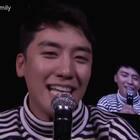 #超好听的现场live# BIGBANG - FXXK IT / BIGBANG 'last dance' 巡演开始了,虽然还是四人的演唱会,但是首尔最终场必须约!明天开售,要去的小伙伴不要错过哦!