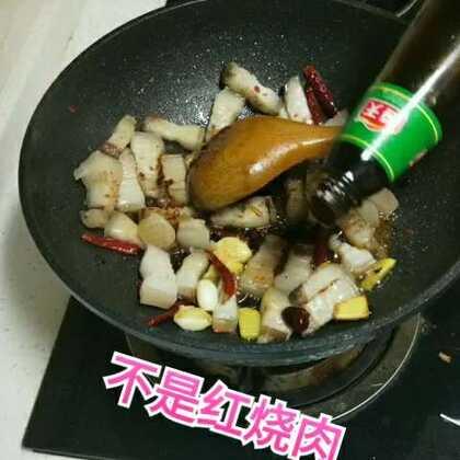 #美食##家常菜##地方美食#这么晚发教程有亲爱的老铁在吗?👽👽👽