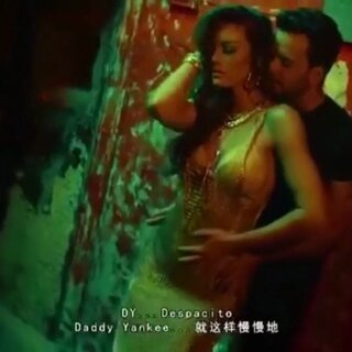 despacito#欧美超赞mv#