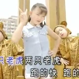 她是你们童年的伙伴吗?#U乐国际娱乐##王雪晶##U乐国际娱乐课本U乐国际娱乐##童年#