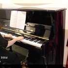 林海《远方的寂静》钢琴版丨爱上好钢琴#音乐##钢琴##每天一首钢琴曲#