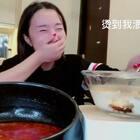 #吃秀#金针菇肥牛,水蒸蛋,红烧鳝鱼😂我真的要减肥了!不能再这样下去了!而且嘴巴里还长了好多溃疡,好痛!😭今天你们晚饭都吃了啥呀?