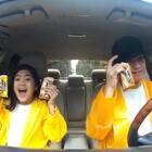 CREAMS CAR DANCE (SOUND MASH UP) _ Ranz and Niana #舞蹈##U乐国际娱乐#