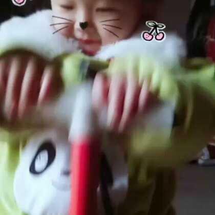 【美颜秘笈,瑞瑞美拍】17-11-17 09:47