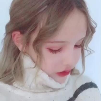 【STRIVE少女美拍】17-11-17 13:08