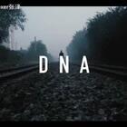 Kendrick Lamar《DNA》Beatbox Remix版,戴上耳机,后面有惊喜。#beatboxer张泽#