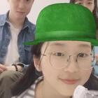 #全民扣绿帽#这个AR有毒!更新最新版就有的玩!多人参与才有效果!
