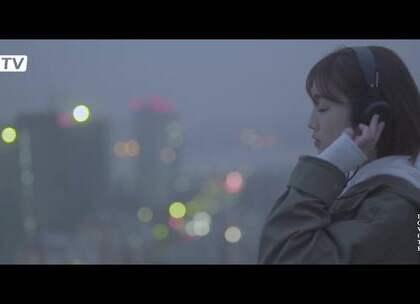我想我可以忘记这座城市的所有声音,却忘不掉你的口音#小情书##爱情##口音#