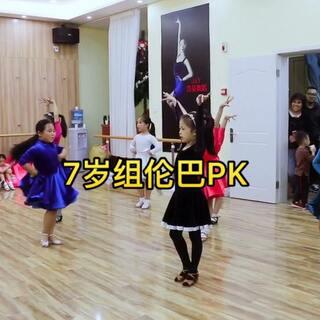 #舞蹈##少儿拉丁舞#我们到上海了💖躺在床上还能听见外面走廊上孩子们练舞的声音🔊大家都睡个好觉💤明天尽情享受比赛的乐趣和精彩✨💖👑