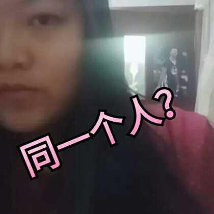 【孙斐菲美拍】17-11-18 20:38