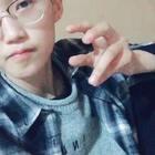 #王嘉尔喵舞#🤔光线不太好,晚安zzzzzzzz💤