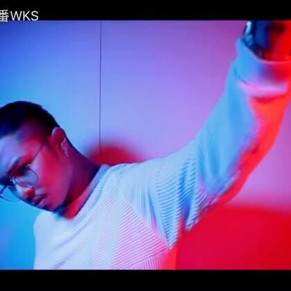 JC-說散就散 X Bruno mars - when i was your man 分享起來 🔥🔥🔥 #brunomars##wheniwasyourman##Remix##說散就散##jc##分享一波#