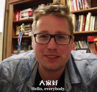 """在青岛,我""""艳遇""""了。。。part1"""