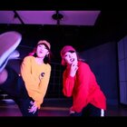SINOSTAGE舞邦 x GRV | 编舞 By Brittnie@BrittnieAguilar /Icey@SINOSTAGE舞邦_陶子 🎵U乐国际娱乐 - First 48 (Migos) 🎬摄影/剪辑 - Momo@Momo馍馍📷 #舞蹈#