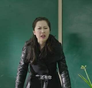 这个小学生太懂老师了#小明和他的小伙伴们##搞笑##游戏#