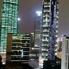 重庆早安😁 夜景#重庆夜景##重庆解放碑##烤你妹旅行#