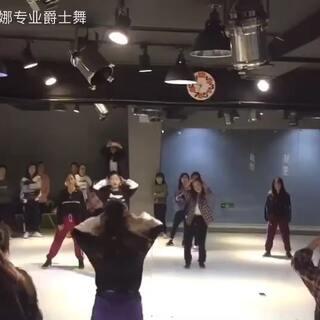 提高C班本周末课程内容展示🎅🎁🎁😍😍😍😘😘😚#陪你过冬天##舞蹈#