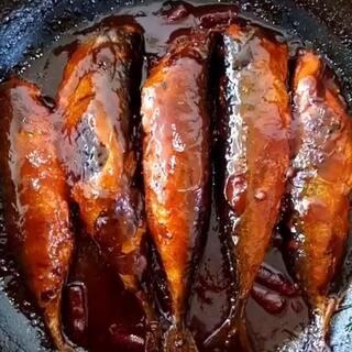 #茄汁鲅鱼##热门##美食#喜欢双击加关注,每天分享美食教程。谢谢支持……