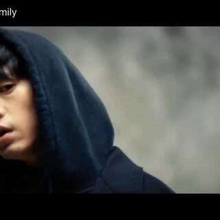EPIK HIGH X 电影 '记忆之夜' 特别M_V 《开花》 _ LOST ONE #U乐国际娱乐#