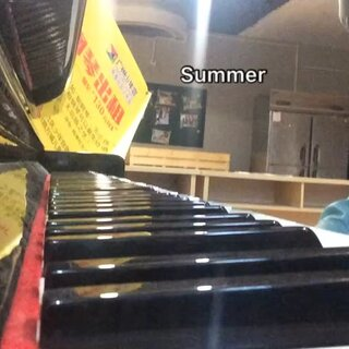 summer#U乐国际娱乐#