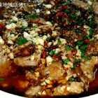 重庆美食😍昨天的午餐#烤你妹旅行##美食##重庆美食#