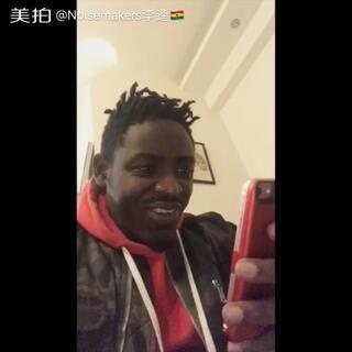 #宝宝# 中国妈妈和非洲妈妈 第一个中国妈妈 第二个 我妈妈哈哈哈哈😂 不听话就要被打