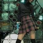 [17.02.26]#PRITTI##金素贞#《OKOK》#舞蹈#
