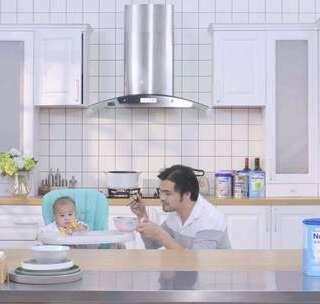 """【#辅食#这样做,好吃有营养,还能开发智力】""""手指食物""""可不是最近的辅食新潮流,它从来就是#宝宝#辅食之路上不可错过的美食。本期,就让懵叔给我们做个示范,""""手指食物""""该怎么制作呢?又该怎么给宝贝吃呢?"""