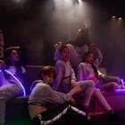 玉婷老师的最新编舞视频来啦!@Mathilda_玉婷 玉婷老师的每支舞无论控制,延伸,爆发,都是质感满满,这支也不例外,让我们一起感受这种视觉的享受吧😮#嘉禾舞社##舞蹈#@嘉禾舞社国贸店
